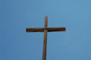 cross-71530_640